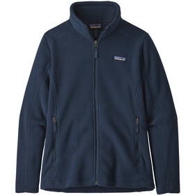 Patagonia Classic Synch Jas Dames, neo navy
